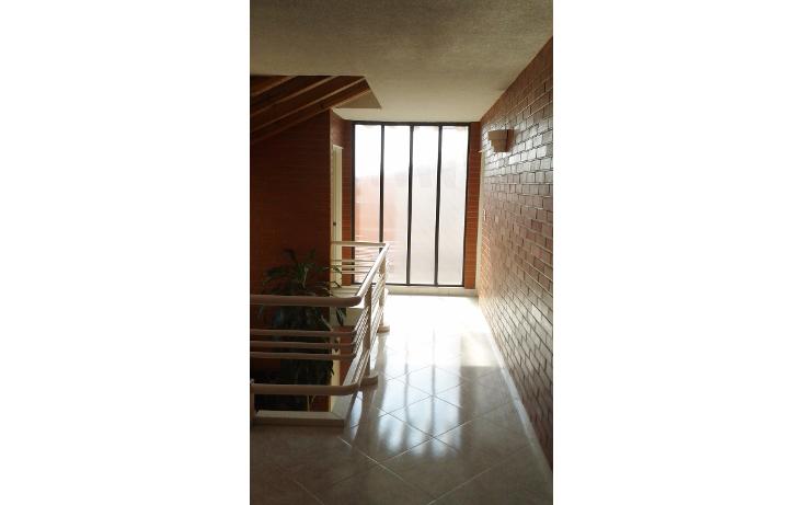 Foto de casa en venta en  , bello horizonte, cuernavaca, morelos, 1961930 No. 52