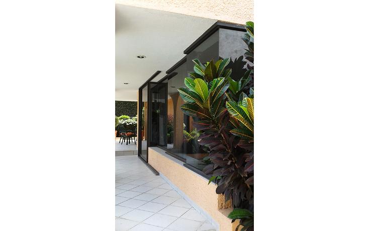 Foto de casa en venta en  , bello horizonte, cuernavaca, morelos, 1961930 No. 54