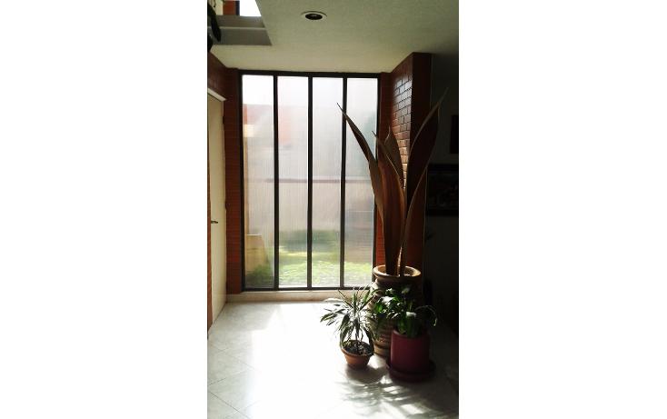 Foto de casa en venta en  , bello horizonte, cuernavaca, morelos, 1961930 No. 55