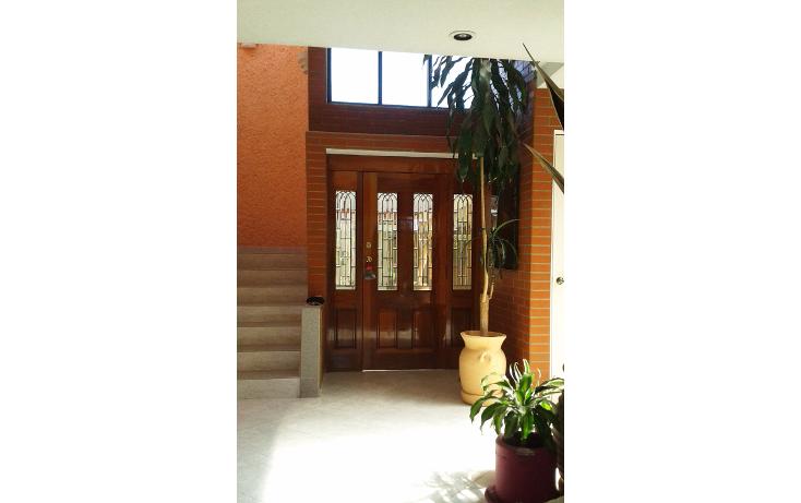 Foto de casa en venta en  , bello horizonte, cuernavaca, morelos, 1976324 No. 48