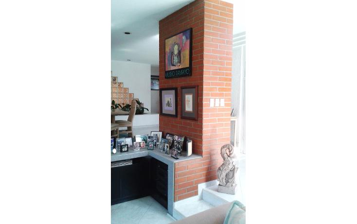 Foto de casa en venta en  , bello horizonte, cuernavaca, morelos, 2002898 No. 04