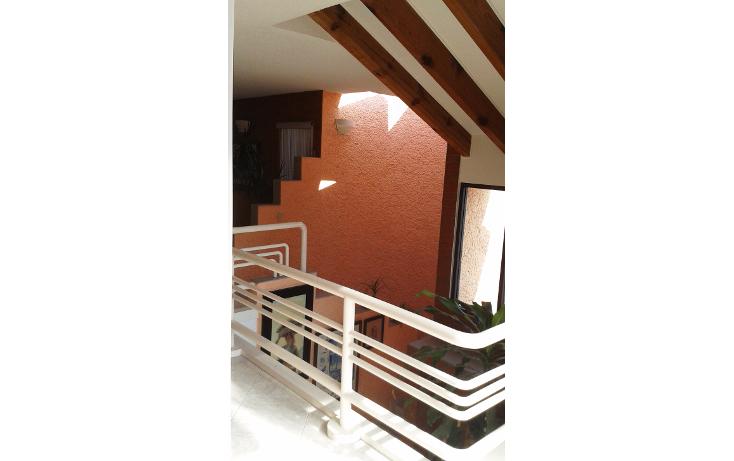 Foto de casa en venta en  , bello horizonte, cuernavaca, morelos, 2002898 No. 08