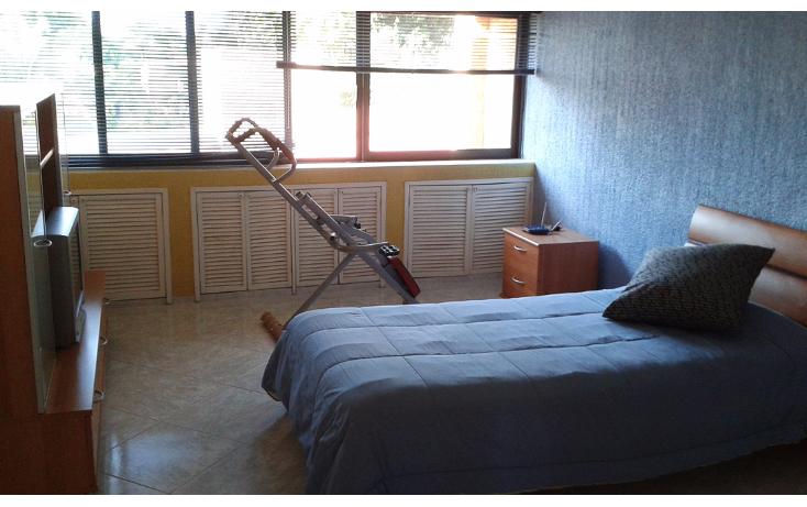 Foto de casa en venta en  , bello horizonte, cuernavaca, morelos, 2002898 No. 09