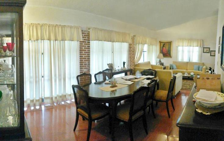 Foto de casa en venta en  , bello horizonte, cuernavaca, morelos, 2709162 No. 02