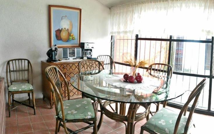 Foto de casa en venta en  , bello horizonte, cuernavaca, morelos, 2709162 No. 04