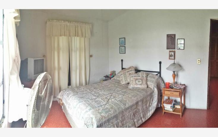 Foto de casa en venta en  , bello horizonte, cuernavaca, morelos, 2709162 No. 05