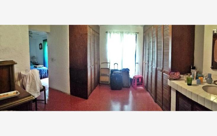 Foto de casa en venta en  , bello horizonte, cuernavaca, morelos, 2709162 No. 07