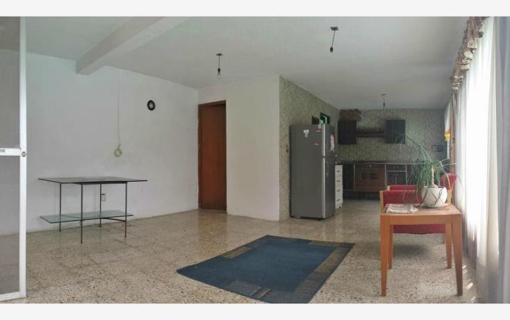 Foto de casa en venta en  , bello horizonte, cuernavaca, morelos, 2709162 No. 11