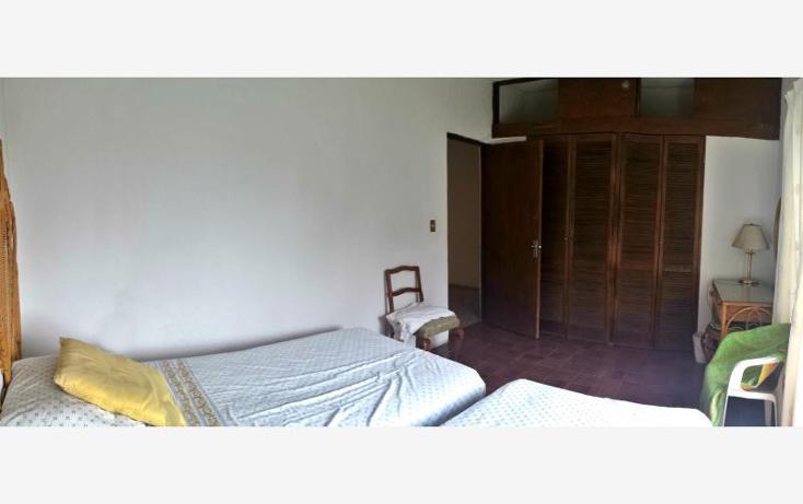 Foto de casa en venta en  , bello horizonte, cuernavaca, morelos, 2709162 No. 12