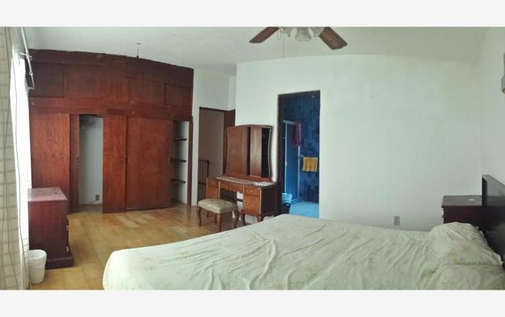Foto de casa en venta en  , bello horizonte, cuernavaca, morelos, 2709162 No. 13
