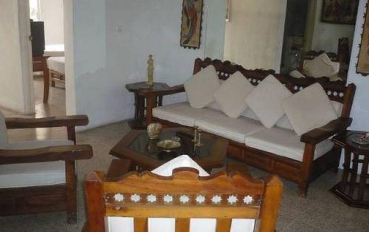Foto de casa en venta en, bello horizonte, cuernavaca, morelos, 483557 no 02