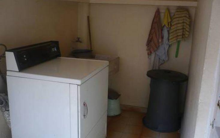 Foto de casa en venta en, bello horizonte, cuernavaca, morelos, 483557 no 03