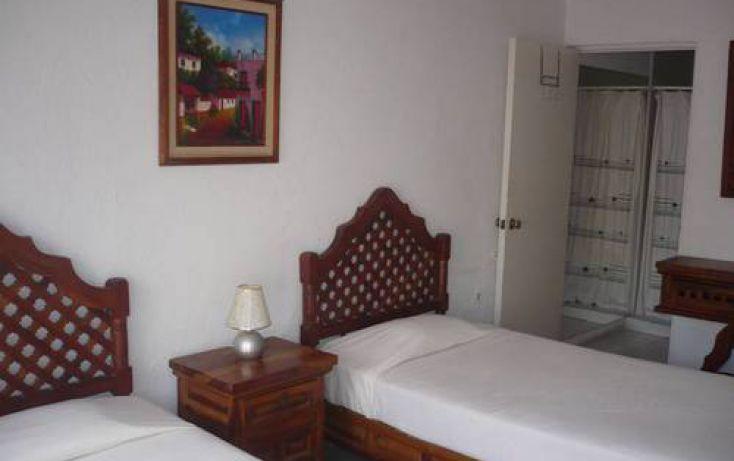 Foto de casa en venta en, bello horizonte, cuernavaca, morelos, 483557 no 04