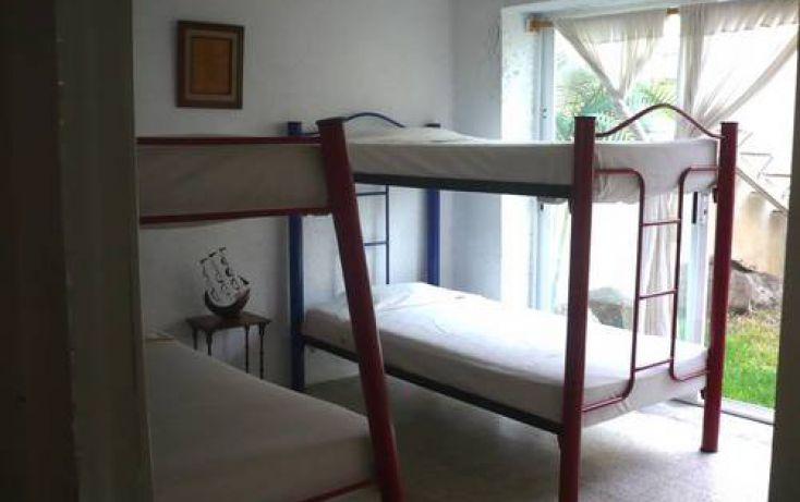 Foto de casa en venta en, bello horizonte, cuernavaca, morelos, 483557 no 05