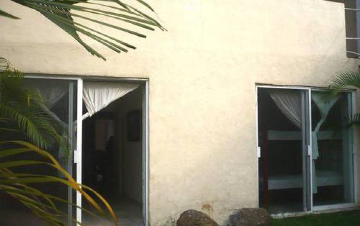Foto de casa en venta en, bello horizonte, cuernavaca, morelos, 483557 no 06