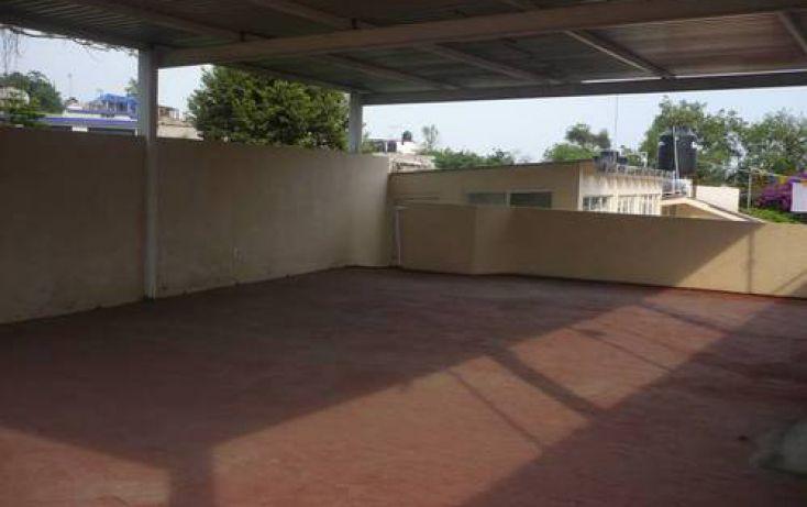 Foto de casa en venta en, bello horizonte, cuernavaca, morelos, 483557 no 07