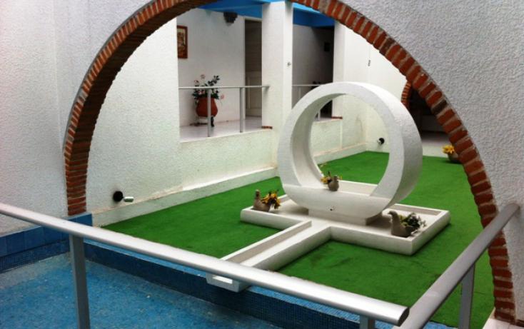 Foto de casa en venta en, bello horizonte, cuernavaca, morelos, 764605 no 02