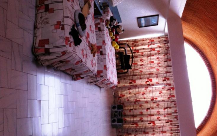 Foto de casa en venta en, bello horizonte, cuernavaca, morelos, 764605 no 06