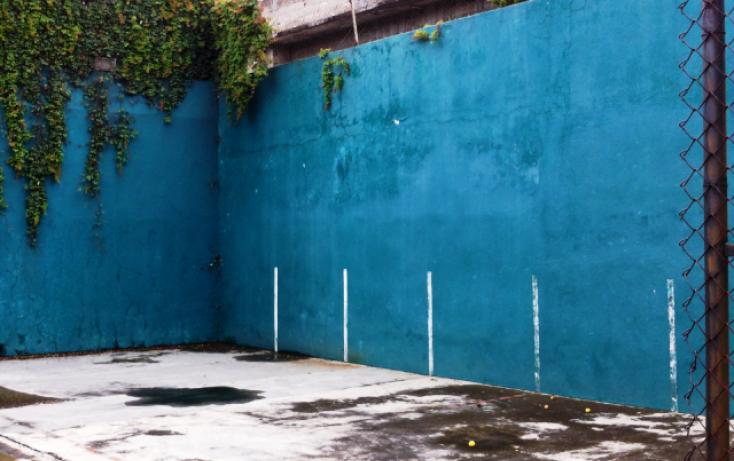 Foto de casa en venta en, bello horizonte, cuernavaca, morelos, 764605 no 10