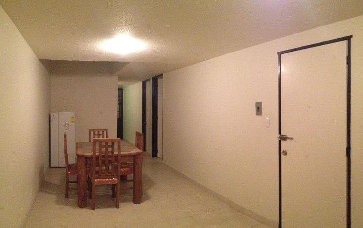 Foto de casa en venta en  , bello horizonte, puebla, puebla, 1829350 No. 03