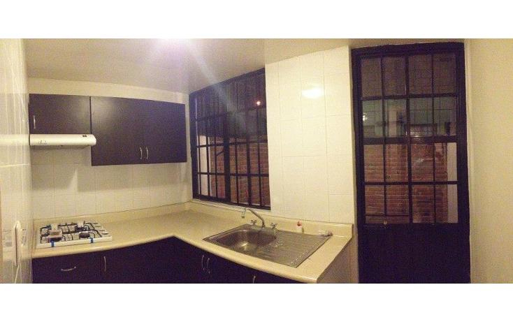 Foto de casa en venta en  , bello horizonte, puebla, puebla, 1829350 No. 07