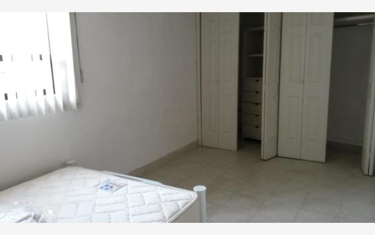 Foto de departamento en renta en  , bello horizonte, puebla, puebla, 407785 No. 06
