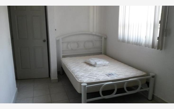 Foto de departamento en renta en  , bello horizonte, puebla, puebla, 407785 No. 07