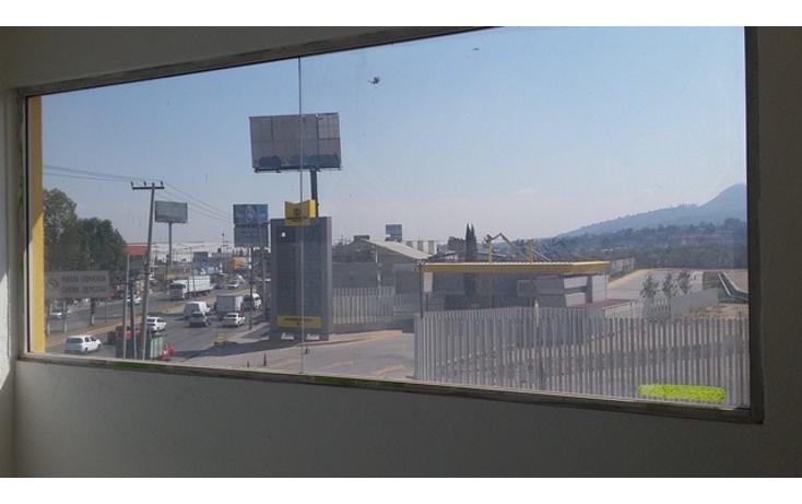 Foto de oficina en renta en  , bello horizonte, tultitl?n, m?xico, 1668572 No. 17