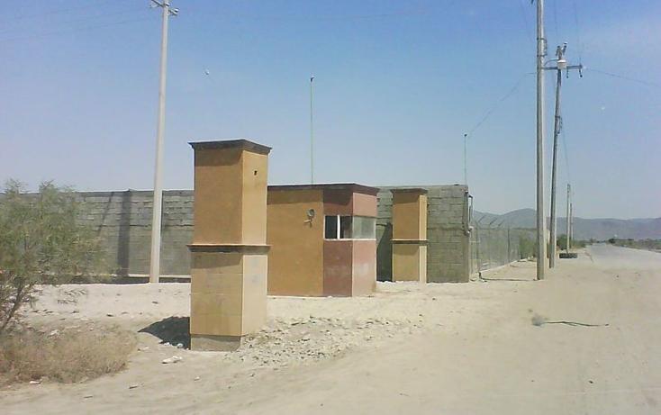Foto de terreno habitacional en venta en  , benavides (morelos uno), matamoros, coahuila de zaragoza, 982875 No. 06