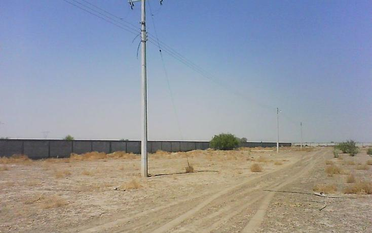 Foto de terreno habitacional en venta en  , benavides (morelos uno), matamoros, coahuila de zaragoza, 982875 No. 08