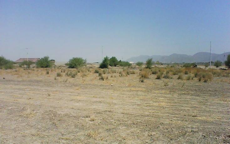 Foto de terreno habitacional en venta en  , benavides (morelos uno), matamoros, coahuila de zaragoza, 982875 No. 09