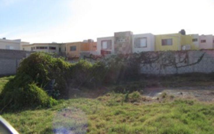 Foto de terreno habitacional en venta en, benavides morelos uno, matamoros, coahuila de zaragoza, 982877 no 01