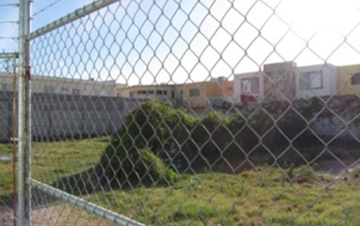 Foto de terreno habitacional en venta en  , benavides (morelos uno), matamoros, coahuila de zaragoza, 982877 No. 04