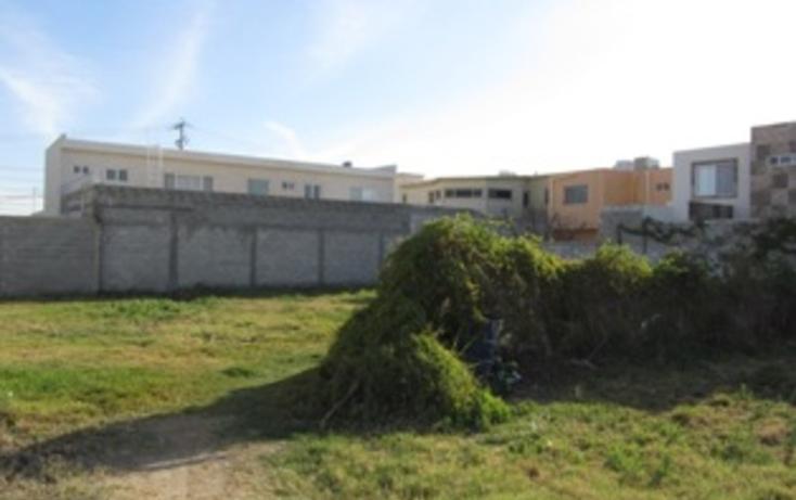 Foto de terreno habitacional en venta en  , benavides (morelos uno), matamoros, coahuila de zaragoza, 982877 No. 05
