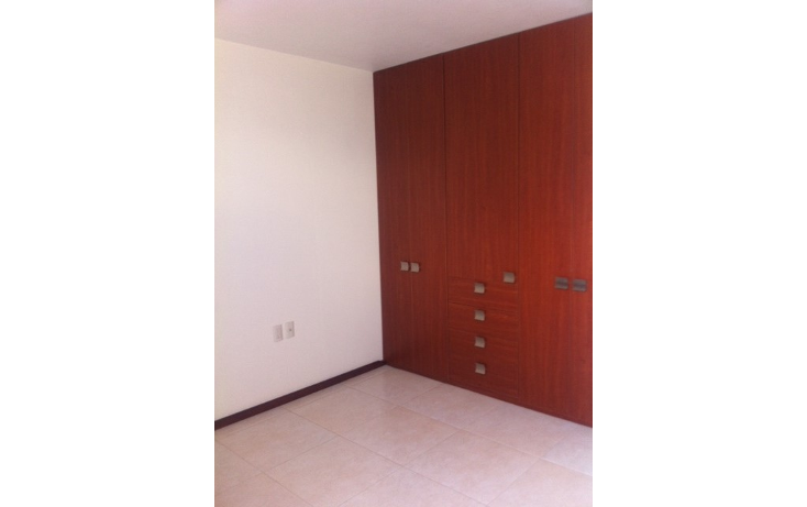Foto de casa en venta en  , benedicto lópez, morelia, michoacán de ocampo, 1192117 No. 08