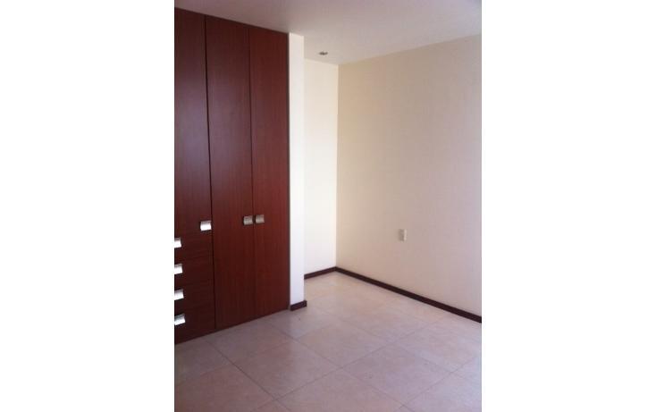Foto de casa en venta en  , benedicto lópez, morelia, michoacán de ocampo, 1192117 No. 09