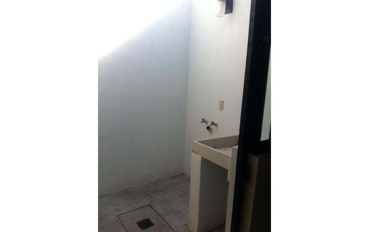 Foto de casa en venta en  , benedicto lópez, morelia, michoacán de ocampo, 1192117 No. 11