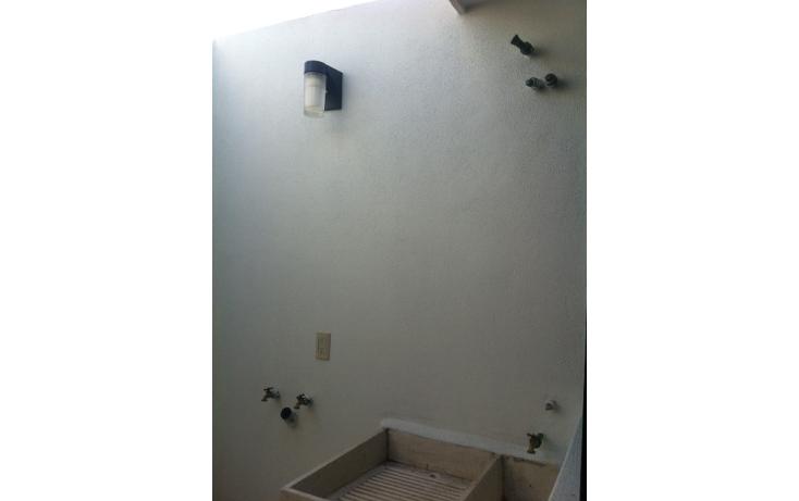 Foto de casa en venta en  , benedicto lópez, morelia, michoacán de ocampo, 1192117 No. 12