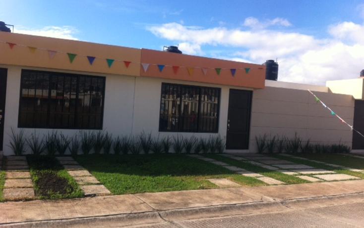 Foto de casa en venta en  , benedicto lópez, morelia, michoacán de ocampo, 1192117 No. 13