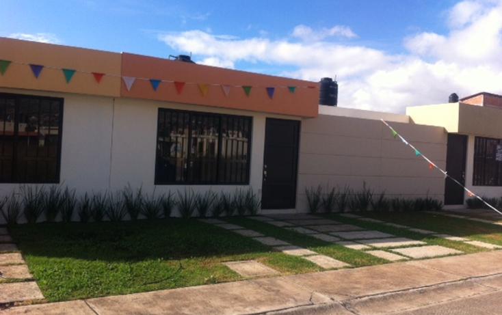 Foto de casa en venta en  , benedicto lópez, morelia, michoacán de ocampo, 1192117 No. 15