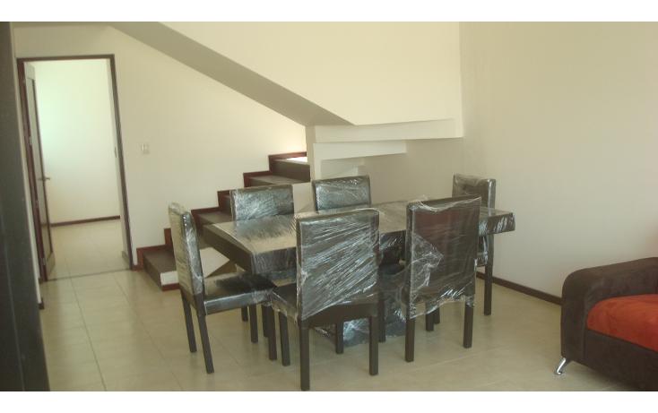 Foto de casa en venta en  , benedicto lópez, morelia, michoacán de ocampo, 1260995 No. 03