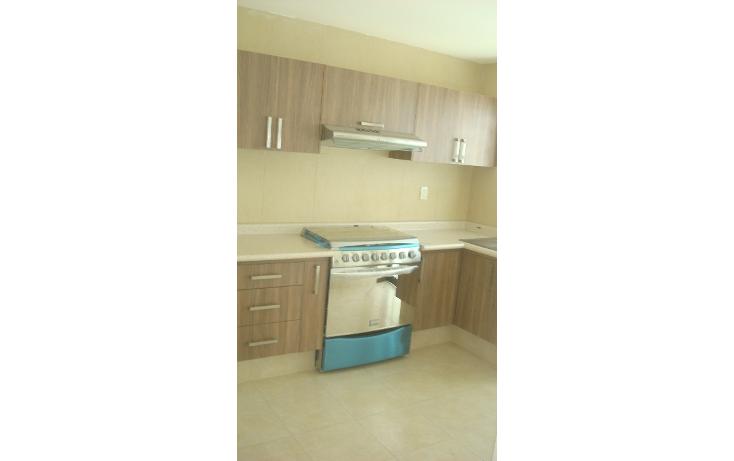 Foto de casa en venta en  , benedicto lópez, morelia, michoacán de ocampo, 1260995 No. 05