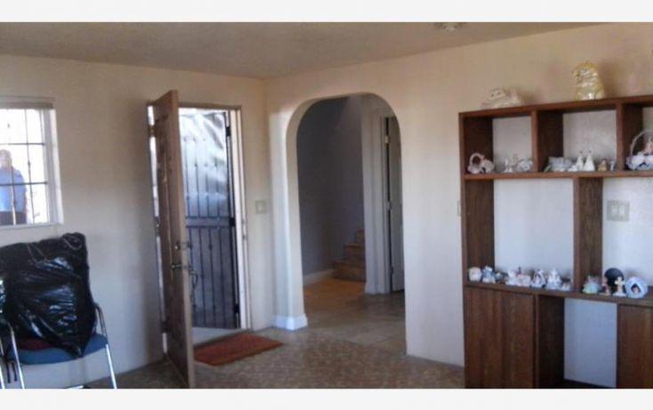 Foto de casa en venta en benitez razon 2837, hidalgo, tijuana, baja california norte, 1947276 no 01