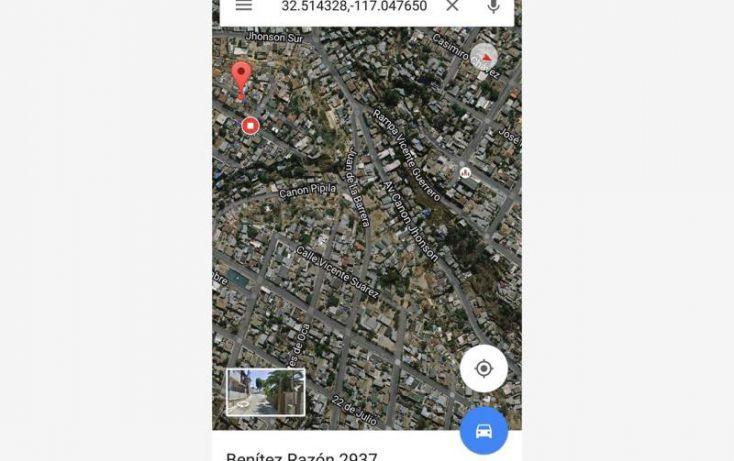 Foto de casa en venta en benitez razon 2837, hidalgo, tijuana, baja california norte, 1947276 no 06