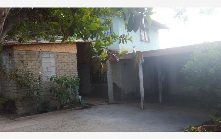 Foto de casa en venta en benitez razon 2837, hidalgo, tijuana, baja california norte, 1947276 no 07