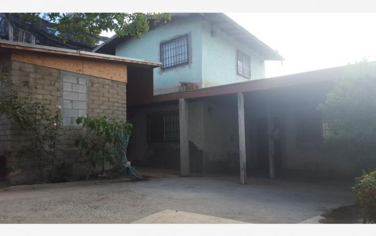 Foto de casa en venta en benitez razon 2837, hidalgo, tijuana, baja california norte, 1947276 no 09