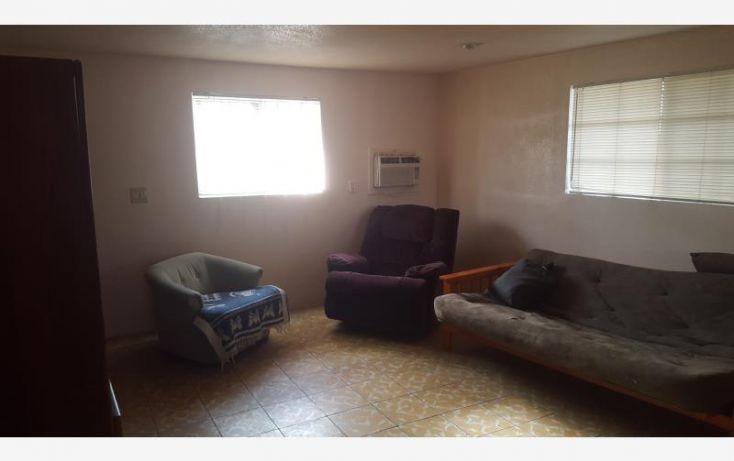 Foto de casa en venta en benitez razon 2837, hidalgo, tijuana, baja california norte, 1947276 no 12
