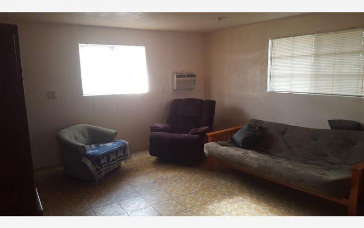 Foto de casa en venta en benitez razon 2837, hidalgo, tijuana, baja california norte, 1947276 no 13