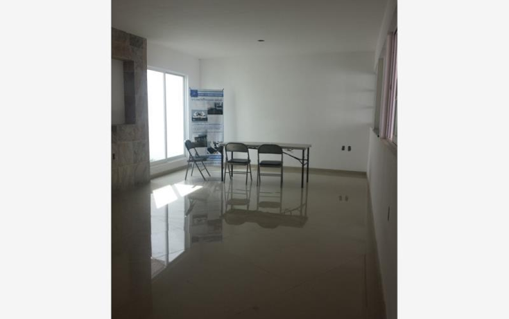 Foto de casa en venta en benito juares 1, diana laura riojas de colosio, tuxtla guti?rrez, chiapas, 895223 No. 03