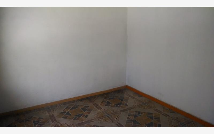 Foto de departamento en renta en benito juarez 0, desarrollo urbano quetzalcoatl, iztapalapa, distrito federal, 2819393 No. 02